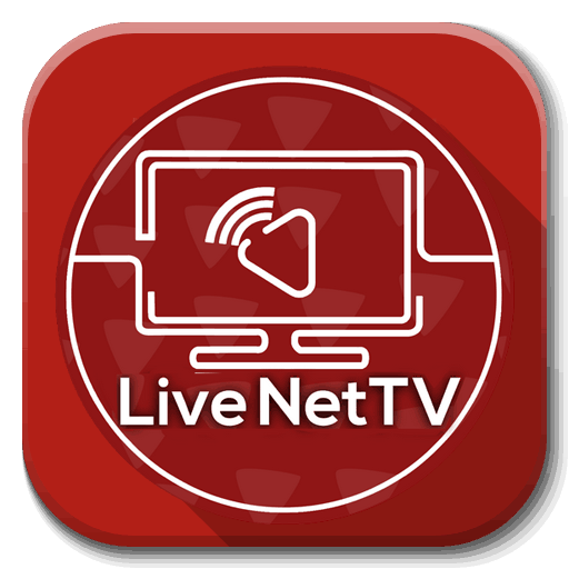 download live nettv for pc windows and mac for free download mobdro for pc windows mac for free download live nettv for pc windows